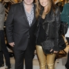 nigel-blow-and-lorraine-keane-at-the-opening-of-the-arnotts-shoe-garden