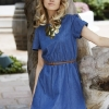 denimdress35