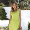 limedress45