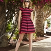 stripeddress55