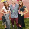 no repro fee  