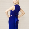 theo-sutra-pictured-in-a-lanvin-blue-scuba-fabric-dress-wit