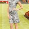 ally-garvey-miss-kildare-and-the-face-of-the-curragh-at-the-dubai-duty-free-most-stylish-lady-competition