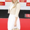 finalist-averil-oflynn-from-galway-at-the-dubai-duty-free-most-stylish-lady-competition