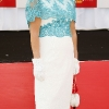 finalist-claire-murphy-from-kerry-at-the-dubai-duty-free-most-stylish-lady