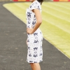 michelle-keegan-as-she-arrived-to-judge-the-dubai-duty-free-most-stylish-lady