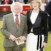 presiden-michael-d-higgins-with-wife-sabina-at-the-dubai-duty-free-irish-derby-at-the-curragh