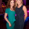 Joanne enright and Gillian Neelly
