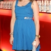 Faye McGillicuddy pictured at the Diet Coke Jean Paul Gaultier ' Night &amp; Day' collection launch at the Harvey Nichols First Floor Bar, Dundrum facebook.com/dietcoke. Photo: Anthony Woods.