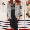Lisa Marie McCarroll  pictured at the Diet Coke Jean Paul Gaultier ' Night &amp; Day' collection launch at the Harvey Nichols First Floor Bar, Dundrum facebook.com/dietcoke. Photo: Anthony Woods.