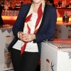 Lorna Claire Weightman  pictured at the Diet Coke Jean Paul Gaultier ' Night &amp; Day' collection launch at the Harvey Nichols First Floor Bar, Dundrum facebook.com/dietcoke. Photo: Anthony Woods.