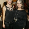 aisling-synnott-and-cathy-oconnor-at-the-opening-of-the-new-dubarry-flagship-store