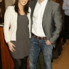 ali-mckeever-and-charles-coyle-at-the-opening-of-the-new-dubarry-flagship-store