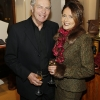 john-forde-and-winnie-magee-at-the-opening-of-the-new-dubarry-flagship-store