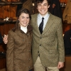 katie-condren-and-richard-desterre-roberts-at-the-opening-of-the-new-dubarry-flagship-store