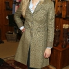 melanie-young-at-the-opening-of-the-new-dubarry-flagship-store