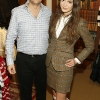 paul-howard-and-becky-gray-at-the-opening-of-the-new-dubarry-flagship-store