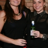 Ciara Cooney and Sorcha Cooney