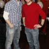 98 FM's Dermot and Dave Dublin Does Fridays