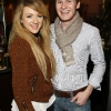 Ciara Donnelly and Declan O'Toole