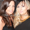 Pictured at the Fashion Innovation Awards 2012 were Anna Forde, Yourells and Edel Ramberg, Milliner. Photo Martina Regan