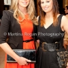 Pictured at the Fashion Innovation Awards 2012 were Lorna Hehir and Noreen Gillane, Gort. Photo Martina Regan