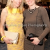 Pictured at the Fashion Innovation Awards 2012 were Michelle Whelan Kennedy, Maree and Martina Keaney, Maree. Photo Martina Regan