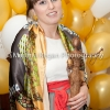 Pictured at the Fashion Innovation Awards 2012 were Accessory Designer of the Year, Laura Ryder and Lauragh Quinn, Galway Now. Photo Martina Regan