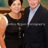 Pictured at the Fashion Innovation Awards 2012 were Patricia McCrossan, Galway Now and Eddie Shanahan. Photo Martina Regan