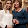 Aoife and Helen O ' Brien