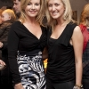 Claire Byrne and Ciara Doherty