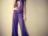 Belted Jumpsuit – Oasis - €94/£75