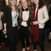 Ruth Gardner, Sarah Conlon and Mary O'Dea 