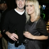 mark-taylor-and-therese-andereygd-at-the-launch-of-halo-4