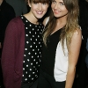 naomi-pedlow-and-emma-williams-at-the-launch-of-halo-4-jpg-jpg