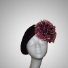 aisling ahern millinery