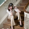 mark t burke millinery