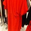 Ted Baker dress at House of Fraser
