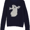 JW Anderson for Topshop ghost jumper £69.99