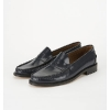 JW Anderson for Topshop loafers £69.99