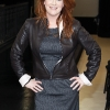 blathnaid-nichofaigh-at-the-launch-of-the-first-lennon-courtney-collection-at-arnotts