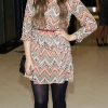 diana-bunici-at-the-launch-of-the-first-lennon-courtney-collection-at-arnotts