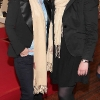 Sybil Mulcahy and Irene Brady pictured at The Littlewoods Ireland Autumn Winter Fashion  Showcase at fallon and Byrne in Exchequer Street,DublinPicture:Brian McEvoy