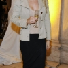 Hayley Rock at the launch of the Marks &amp; Spencer Spring Summer 2012 collections-photo Kieran Harnett