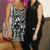 no repro fee if Milano Dawson st used in caption Annika Molumby and Eve  at the launch of the new look Milano Dawson St.  Milano is back and better than ever following a recent make-over. Known for its vibrant upbeat atmosphere Milano Dawson Street offers the same fantastic quality food at amazing value in a stylish new environment.  Stylish guests admired the stunning new interior that was inspired by famous Irish writers and poets. The new look restaurant is the perfect setting for a memorable gourmet experience and with specially designed wallpaper featuring some of Ireland's influential writers diners will leave feeling inspired! For further information, please contact Wilson Hartnell on 01 6690030: Ciara O'Connell / Laura Greer  ciara.o'connell@ogilvy.com / laura.greer@ogilvy.com 087 626 0244 (CO'C) / 087 086 960 5600 (LG)   -photo Kieran Harnett