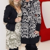stella-bass-and-lorraine-callaghan-at-the-opening-of-the-john-minihan-photographic-exhibition-at-kildare-village