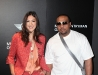 timbaland michelle branch