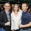 nick-costello-sinead-ryan-and-stuart-smith-at-the-marks-spencer-irish-food-market