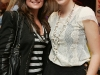 Aoife Murphy and Catherine Fegean