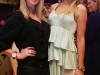 Jenny Lee Masterson and Vogue Williams